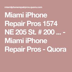2006 toyota hiace full original and coloured electrical wiring miami iphone repair pros 1574 ne 205 st 200 miami fandeluxe Image collections
