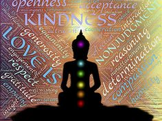 Bringing a sense of Peace to others has been my goal, my dream and my passion for a very long time. In searching for Peace – I found Reiki! Reiki not only is a very relaxing experience for my… Mbti, Infj, 3 Chakra, Chakra Du Plexus Solaire, Les Chakras, Self Pity, Chakra Meditation, Meditation Music, Buddha