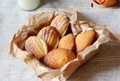 These ten cookie recipes that take less than 15 minutes will blow your mind Cookie Recipes, Snack Recipes, Dessert Recipes, Homemade Oatmeal Cookies, Milk Biscuits, Sesame Cookies, Russian Dishes, Home Baking, Lunch Snacks