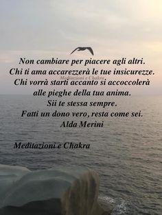 http://www.ilgiardinodeilibri.it/libri/__essere-se-stessi-edward-bach.php?pn=4319