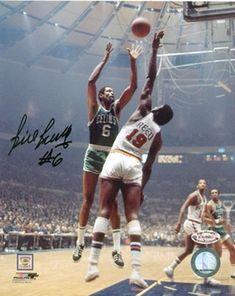 I Love Basketball, Basketball Legends, Nba Players, Basketball Players, New York Knickerbockers, Bill Russell, Nba News, Sports Stars, New York Knicks