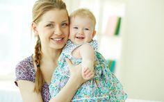 New Mindfulness 4 Mothers Workshop Dates