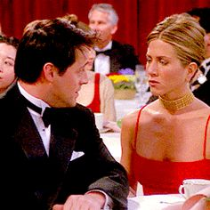 apathetic bloody planet, i've no sympathy at all Joey And Rachel, Joey And Phoebe, Rachel Green, Friends Cast, Friends Tv Show, Friends In Love, Ross Geller, Joey Tribbiani, Phoebe Buffay