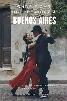See the city like a local with these tips from an expat and Argentine native! Learn the best places to go to see Buenos Aires, Argentina! Visit Argentina, Argentina Travel, Argentina Food, Danse Latino, Argentina Culture, Argentine Tango, Salsa Dancing, Ballroom Dancing, Jazz Dance