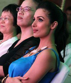 Malaika Arora Khan HD Images & Wallpapers - HD Photos