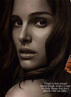 Natalie Portman InStyle 4
