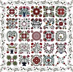 Google Image Result for http://www.redleafsales.com/pics/mary_mannakee_quilt_machine_applique.jpg