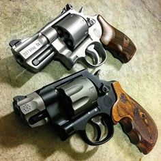 Smith and Wesson 8 shot - -- Via 357 Magnum, Weapons Guns, Guns And Ammo, Protection Rapprochée, 454 Casull, Camo Guns, Hand Cannon, Lever Action, Fire Powers