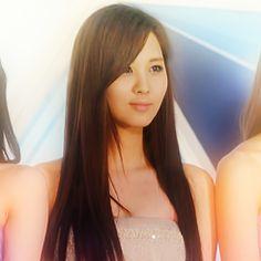 Seohyun - Angelic Girl SNSD Girls' Generation