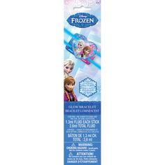 Disney Frozen Glow Bracelet