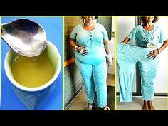 Cum să slăbești 20 kg în 10 zile, nici exerciții și nici dietă, cu acest secret cum să pierzi grăsim - YouTube