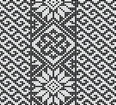 1_medium (1) (500x452, 211Kb)