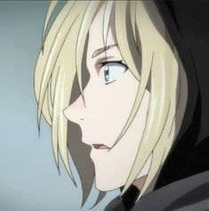 "Mi primera historia de un personaje de anime y tu. :"") Espero les gus… #fanfic # Fanfic # amreading # books # wattpad"