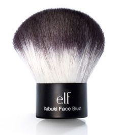 Best Makeup Brushes Under $20 - Daily Makeover