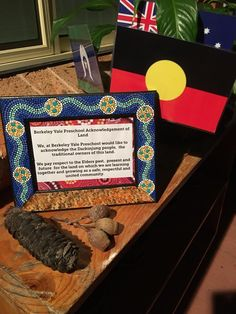 The Koori Curriculum Aboriginal Art For Kids, Aboriginal Dreamtime, Aboriginal Education, Indigenous Education, Aboriginal Culture, Play Based Learning, Preschool Learning, Educational Activities, Preschool Activities