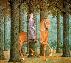 surrealism horse tree - Google Tìm kiếm Urban Architecture, Surrealism, Horses, Google, Painting, Art, Art Background, Painting Art, Kunst