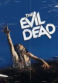 The Evil Dead  1981NR1hr 25m  You rated this movie: 5  Rate 5 starsRate 4 starsRate 3 starsRate 2 starsRate 1 star  Not Interested  Clear  Matt's rating:5 stars  Average of 2,103,773 ratings: 3.6 stars  During an unplanned stop at a remote cabin deep within the woods, a group of teens falls prey to a mysterious supernatural force. As his pals become possessed and turn into flesh-eating zombies, Ash Williams tries to keep his cool and save his skin.