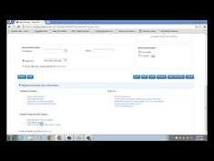 Tracking Inventory in QuickBooks Online Plus - YouTube