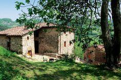 Bottino, Tuscany   Luxury Retreats
