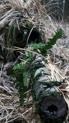 S.3 Sniper Gear, Airsoft Sniper, Sniper Camouflage, Military Camouflage, Tactical Wall, Tactical Gear, Snipers Hide, Ghillie Suit, Patriotic Pictures