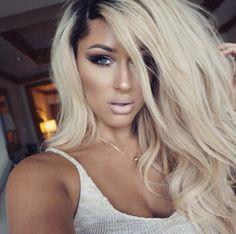 Find organic, natural beauty online at socialitebeauty.ca ❤️  |   Follow us for beauty inspo on Pinterest: @beautysocialite