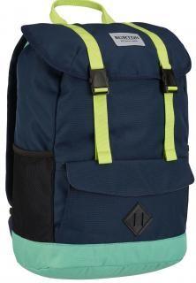 !!!Burton Freizeitrucksack KD Outing Dress Blue blau,grün Nylons, Sport, Blue Dresses, Laptop, Backpacks, Bags, Fashion, Burton Kids, Blue Green