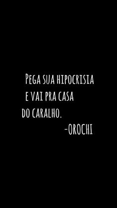 Orochi Positive Vibes Quotes, Sad Quotes, Life Quotes, Sad Wallpaper, Internet Memes, Sad Girl, Some Words, Texts, Positivity