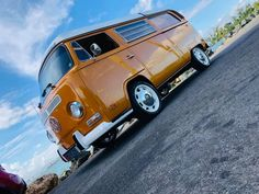A5, Beetle, Wheels, Cool Stuff, Vehicles, Cool Things, Bicycle Crunches, Beetles, Beetle Insect
