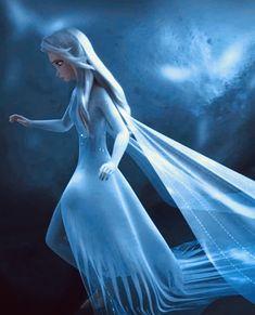 Disney Princess Quotes, Disney Princess Frozen, Disney Princess Drawings, Disney Princess Pictures, Elsa Frozen, Disney Drawings, Princess Luna, Disney Images, Disney Pictures