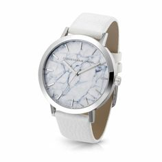 Christian Paul Watch Hayman Marble | 101.Watch Store
