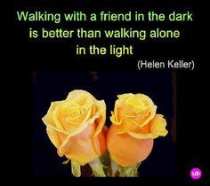 http://owaissattar.blogspot.com/2014/04/20-inspirational-helen-keller-quotes.html