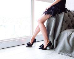 Kate Spade New York lovely heels