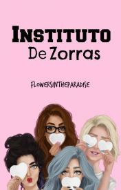 Read ¿Y sólo por esto? from the story Instituto de zorras by FlowersInTheParadise (reviviendo xd) with rea. I Love Reading, Love Book, Books To Read, My Books, Mindfulness Coach, Wattpad Books, Book Images, Pretty Little Liars, Book Lists