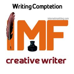 share your writing and win a lot of money    Many people earn a lot of money from our forum by sending us their writing. #internetmarketing #contest