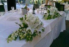 Imagini pentru flower arrangements for wedding tables spring flowers