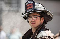 chicago-fire-nbc.jpg (600×400) | jimmy borelli | Pinterest