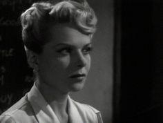 Railroaded! (1947) Film Noir, Anthony Mann, Classic Film Noir, Classic Films, Tough Guy, Screen Shot, Golden Age, Shots, Guys, Sons, Boys
