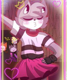Pig Character, Character Aesthetic, Cute Drawlings, Angel Wings Drawing, Wolf Spirit Animal, Roblox Funny, Emo Art, Cute Piggies, Anime Fnaf