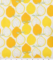 Keepsake Calico Fabric-Juicy