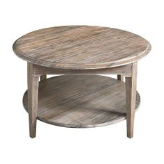 Astounding Small Round Mahogany Coffee Table With Glass Top Brass Legs And  Shelves For Rustic Mahogany Round Coffee Table Ideas | Home Design |  Pinterest ...