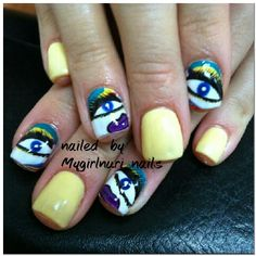 #youngnails #nailsoftheday #nail #fashion #style #TagsForLikes #cute #beauty #beautiful #instagood #pretty #girl #girls #stylish #sparkles #styles #nailart #art #photoofthed  #love #shiny #polish #nailpolish #nailswag  #nuridontplay #nail #nailart #nailstagram #gel #gelmanicure  #Nuridontplay #nailpromagazine