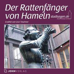 Der Rattenfänger von Hameln von Christine Giersberg, http://www.amazon.de/dp/B007VEH2T0/ref=cm_sw_r_pi_dp_mUWIub057Q3EE