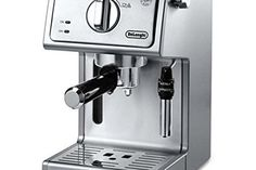 There are many kinds of Discount Cappuccino Machine machine available for home use as well as use in a restaurant. Although, all these machines are great, some Breville Espresso Machine, Best Home Espresso Machine, Espresso Machine Reviews, Automatic Espresso Machine, Espresso Coffee Machine, Cappuccino Maker, Cappuccino Machine, Espresso Maker, Coffee Maker Machine