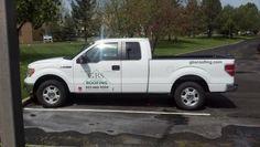 Truck Graphics installed in June of 2012 Local Companies, Van, Trucks, Graphics, Business, Vehicles, Denver, Wraps, Graphic Design