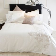 Grove | Quilt Covers and Accessories | Bedroom | Categories
