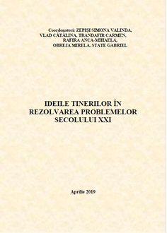 "Concurs national « Colegiul National ""Ienachita Vacarescu"" Targoviste Cards Against Humanity, Education, Onderwijs, Learning"