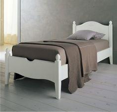 scandola-mobili-letto-singolo-rondine-abete