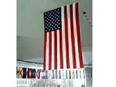 How much do you know about the American flag? - National Constitution Center American Flag Stripes, Military Holidays, Flags Of Our Fathers, Mexico Flag, Heart Of America, History Classroom, Before Us, Independence Day, Memorial Day