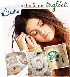 """† » I need α tαglist αnd whαt not."" by m4-ri3 ❤ liked on Polyvore"