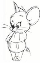 Character sketches 784259722598637418 - Error Source by wynellanderson Disney Character Drawings, Disney Drawings Sketches, Cute Disney Drawings, Girl Drawing Sketches, Cartoon Sketches, Character Sketches, Cool Art Drawings, Pencil Art Drawings, Animal Drawings